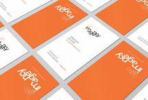Design i grafika
