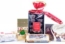 November 2015 Box / https://candygerman.com/blog/its-time-for-german-christmas-treats-your-november-candy-german-box