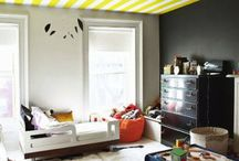 Home Ideas / Things that i say wow