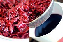 Trà Thảo Dược - Herbal Tea / Trà Thảo Dược   Herbal Tea - Thức uống của sức khỏe