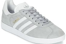 Sapato deslumbrantes❤