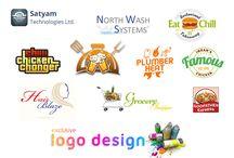 Logo Design Services in Aberdeen