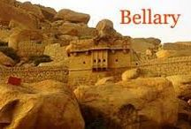 Bellary Lifestyle Exhibitions & Events