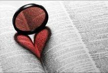 Poèmes sur l'amour / le site web top-poemes vous a apporté une sélection des poèmes d'amour gratuitement