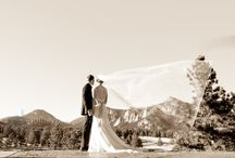 Weddings by EJ Dilley Photography / Bridal and Wedding Photography By EJ Dilley