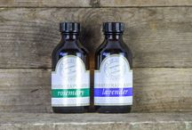 Latest / Latest news, blogs and events from the Isle of Skye Soap Company