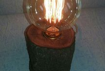 Lamp Loft