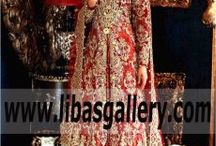 MARIA.B Classic Traditional Heavy Embellished Bridal Wedding Dress Lehenga Sharara Gharara Online / Buy MARIA.B Wholesale Products on www.libasgallery.com high quality Bridal Wedding Dress Lehenga Sharara Gharara Designer MARIA.B Bridal Dresses Wedding Formal Party Sarees Collection Bridal Couture Week PFDC Sunsilk Fashion Week One of pioneers Pakistani Fashion Designer MARIA.B PFDC L'oreal Paris Bridal Week Online boutique #UK #USA #Canada #Australia #Saudi #Arabia #Bahrain #Kuwait #Norway #Sweden #NewZealand #Austria #Switzerland #Germany #Denmark #France #Ireland #Mauritius #Netherlands