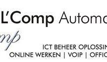 Alpe d'HuZes Sponsoren Team Braca Europe