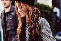 Style icon: Miley Cyrus