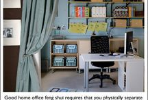 My office needs a fresh new update / Office decor organization and all things pretty, functional and fun for the professional office space