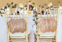 carnivale wedding