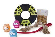 Juegos y Ejercicio para perros / Juguetes y accesorios para largas horas de juego con perro.  #juguetes #juegos #perros #juguetesparaperros