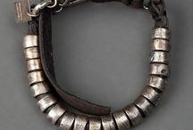 Interesting Jewellery