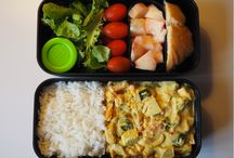monbento lunch