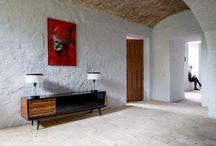 relook meuble