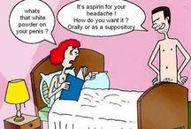 Funny / Funny