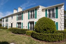 Getting SOLD- CONDO LISTING PONTE VEDRA BEACH / 2 BR, 2 BA  with Garage, 1000 sq ft. East of A1A, Less than mile to Beach