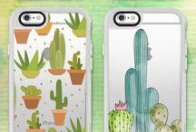 İphone case