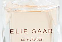 Parfumes !