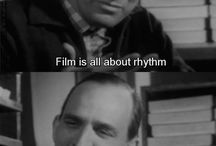 Bergman