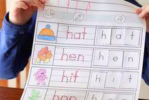 Kindergarten_Literacy