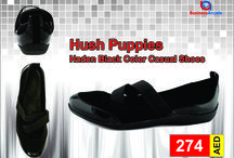 Hush Puppies Haden Black Color Casual Shoes LHPWCS-13 / Buy all types of Casual Shoes at Shoes | Women Fashion BusinessArcade.com UAE.we provided Branded fashion Products at a best price with the Promise of Quality. we keep the trust of our customers.