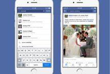 Digital Marketing / Check the latest Digital Marketing News (Facebook, SEO, SEM, SMO, Twitter, Adwords)
