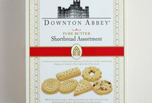 ** WINNER ** Do The Downton Tea Party! / Go to this link to RSVP for the party!!  ---  http://www.mommypr.com/2013/11/dothedownton-worldmarket-virtual-tea-party-12813-11-am-pst2-pm-est-rsvp/