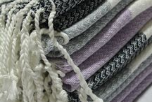 BY LALE Turkishtowels / Our range of luxe - handmade - designer towels 100% Cotton 100% Hand-loomed Made in Turkey  Your perfect summer essential www.bylalelabel.com
