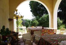 Hotel Calipso / Hotel Calipso...  Esto podría ser el Cielo... O el Infierno...  Bienvenidos al Hotel Calipso... Un lugar tan encantador... Una cara tan encantadora...  Aquí todo somos prisioneros de nuestra propia invención...  http://www.viaje-iniciatico.com/el-gran-viaje/