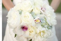 today was a fairytale / wedding inspiration  / by Ally Wolfe