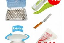 Free shipping baking and cooking tools / cheap baking and cooking tools