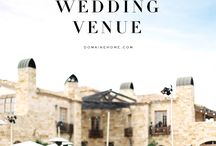 Venues to view