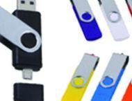 Memorias USB / Memorias USB