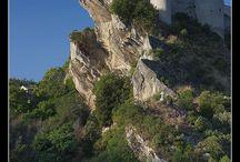0106 Abruzzo - Architettura storica e paesaggio