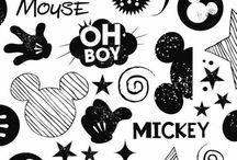 Micky world