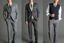 Style / by Jacob Snyder