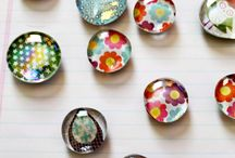 Art & Craft market ideas