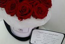 SS-FLOWERSBOXES.COM / Для заказа по Твери 89622474447