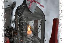 CHRISTMAS COUNTDOWN - CONTO ALLA ROVESCIA PER NATALE