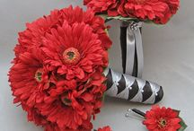 red wedding celeste7ruben