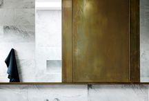 fiona lynch  - interior design