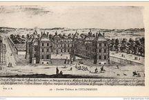 fr.klasicismus baroko
