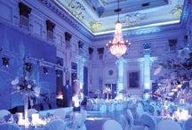 OGGS Wedding / One Great George Street weddings