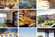 Aswan, Egypt - Travel Guide