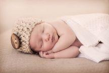 Photo de naissance