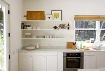 Home Remodel / by Lourdes Lee