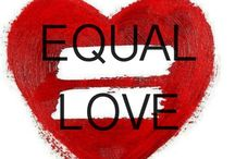 #Trending #LGBT #News  / #Trending #LGBT #News