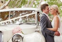 Weddings and Marriages in Australia / Online resources for Weddings and Marriages in Australia.